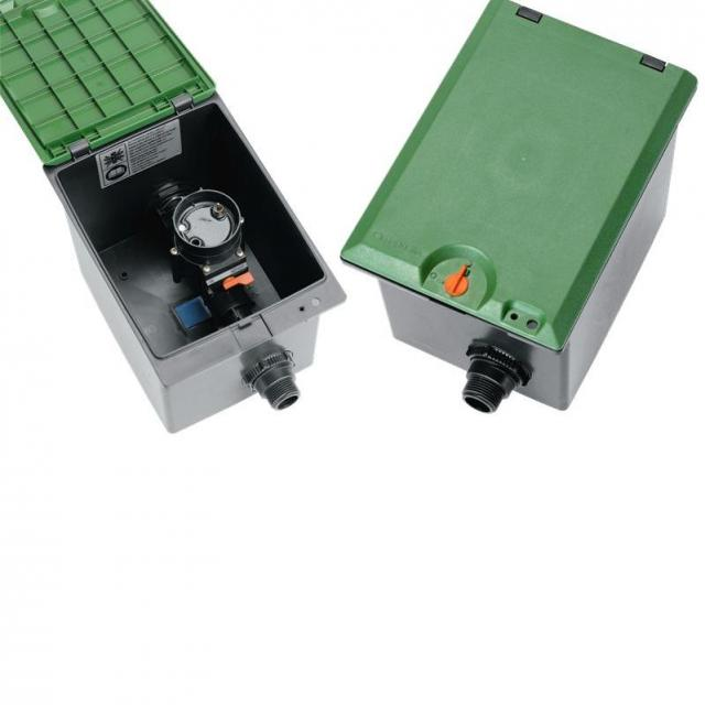Gardena Box na ventily V1 (bez ventilu)