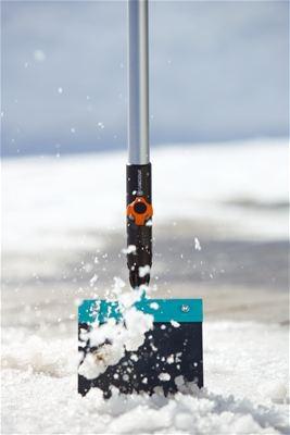 Gardena škrabka na led 15 (combisystem)