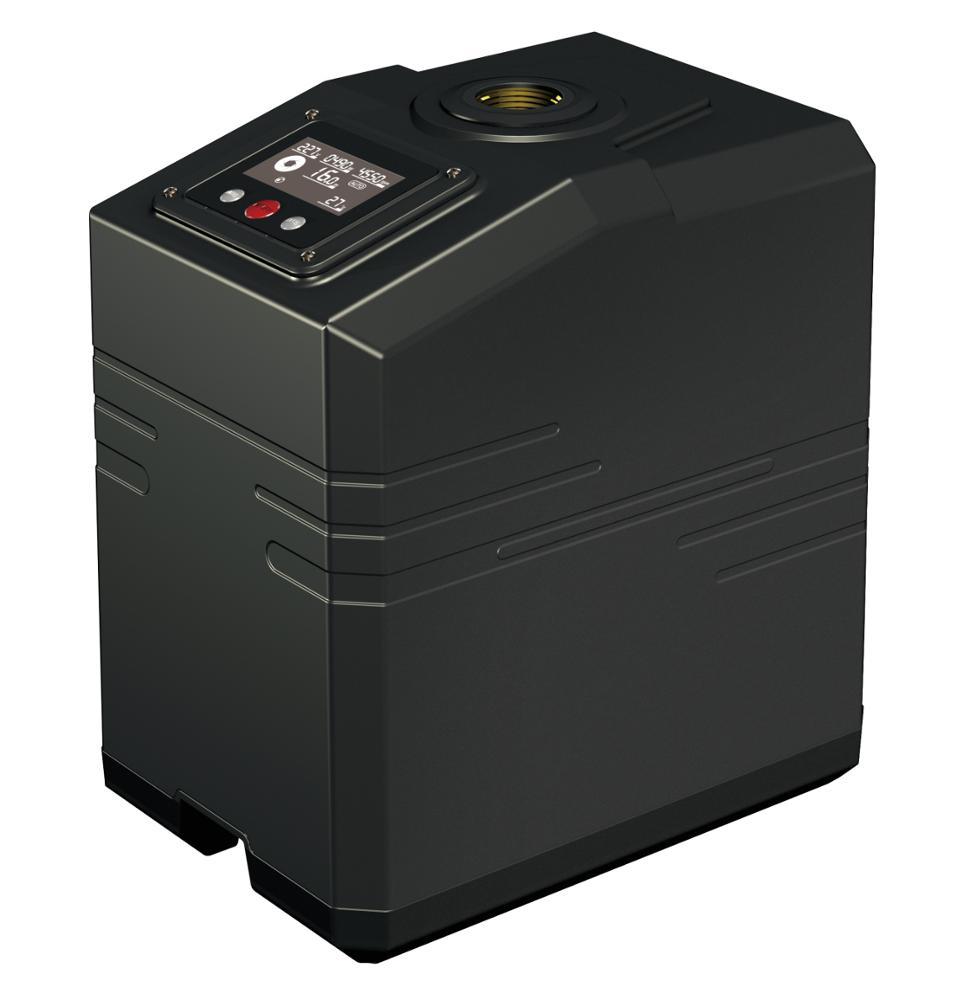 ICP106F, 0.75kW, 230V