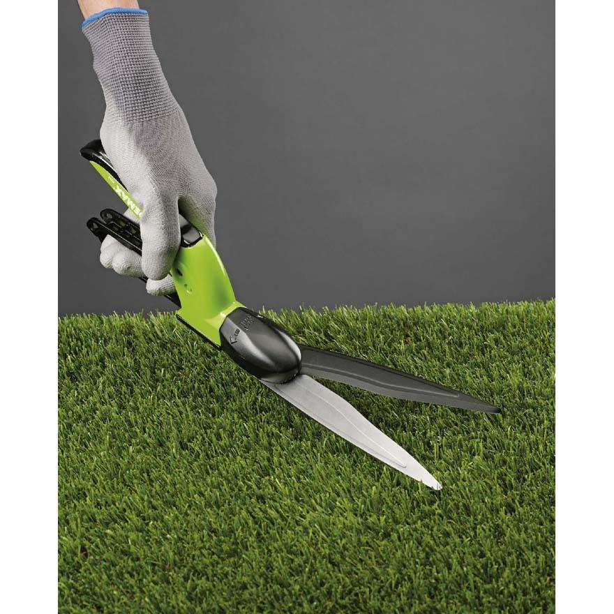 Verdemax Nůžky na trávu 360*