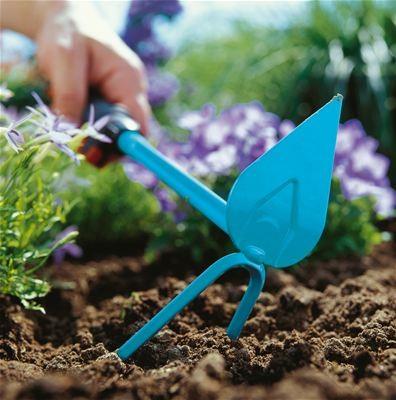 Gardena Květinová lopatka (combisystem)
