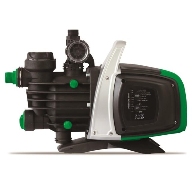 EasyPump EASY BOOST 850 AUTOMATIC