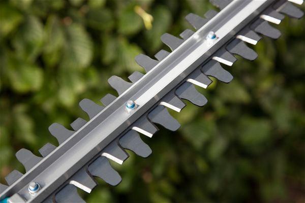 Gardena Nůžky na živý plot EasyCut 450/50