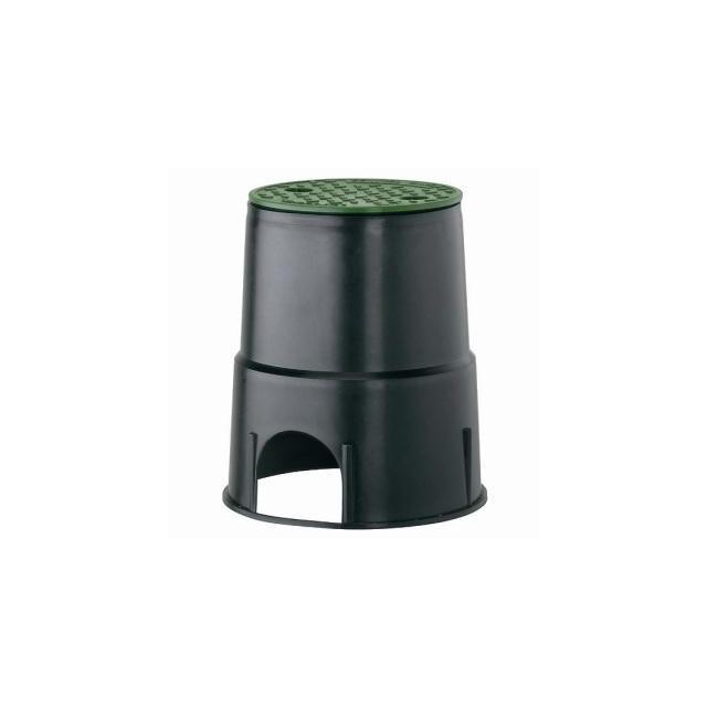 Gardena MINI - ventilová šachtice PP/PC
