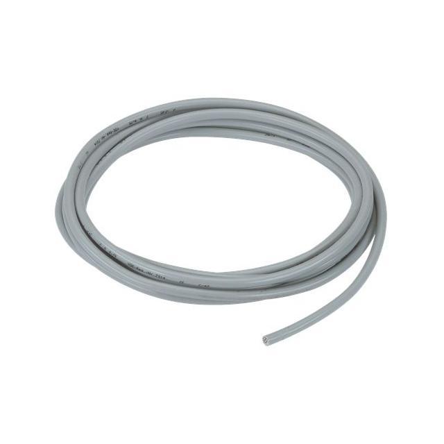 Gardena Spojovací kabel 15m