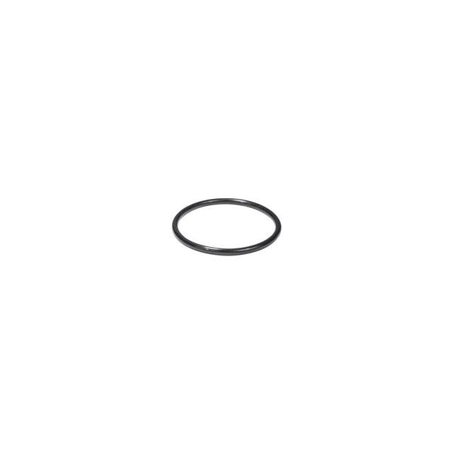 Tecnoplastic O-kroužek filtru