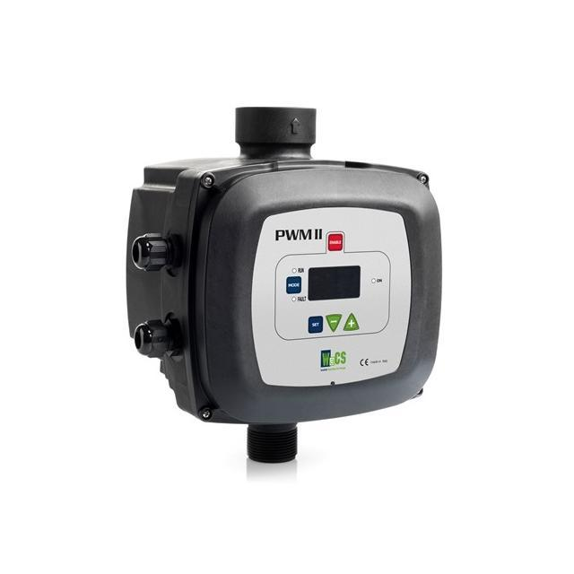 PWM II 230 1-Basic 14 DV