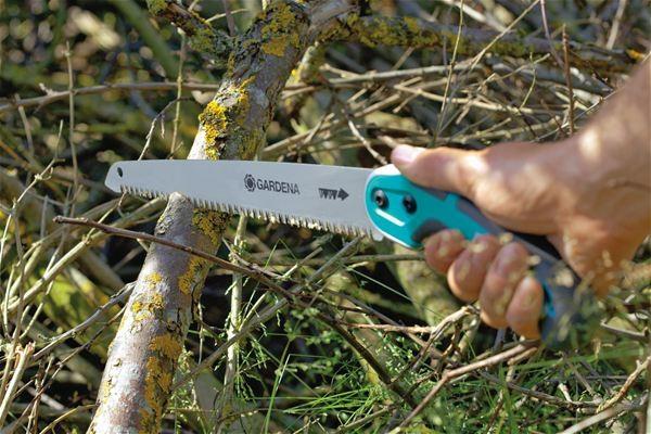 Gardena Zahradní pilka 300P