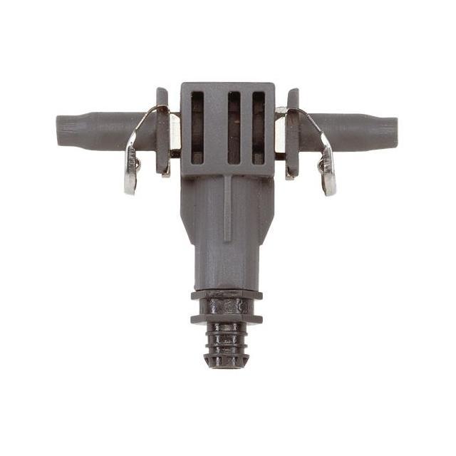 Gardena Řadový kapač 4l/h (10ks)