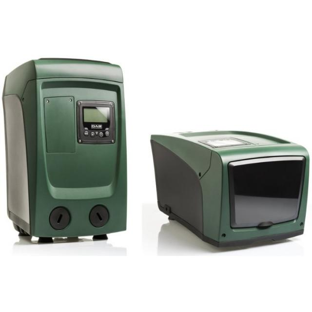Dab Pumps E.SYBOX MINI 3 Elektronický posilovací systém
