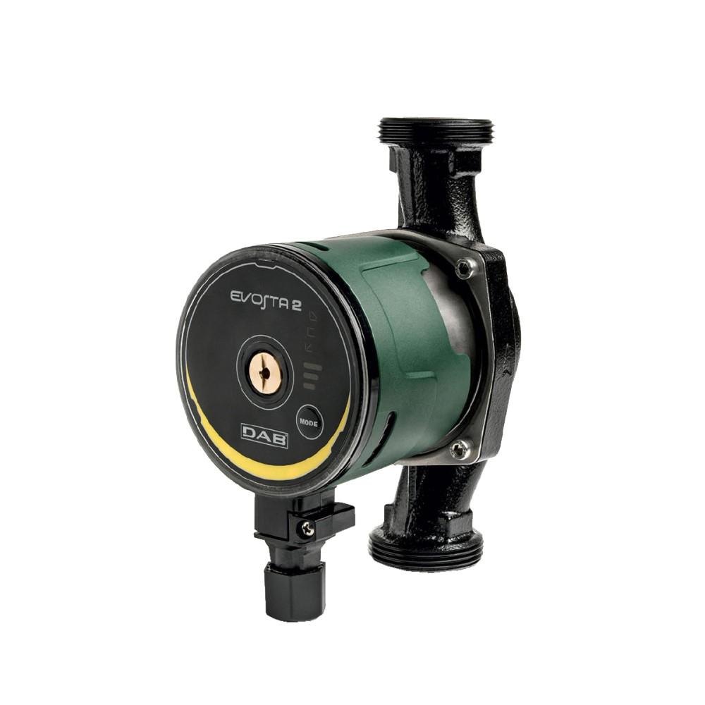 Dab Pumps EVOSTA2 40-70/180