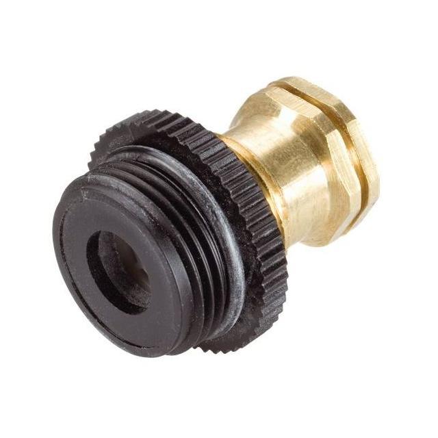 Gardena Odvodňovací ventil