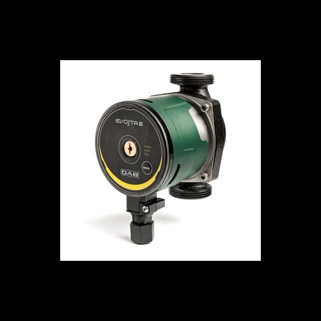 Dab Pumps EVOSTA2 40-70/130