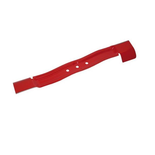 Gardena Náhradní nůž k elektrické sekačce 42 E PowerMax (4076)