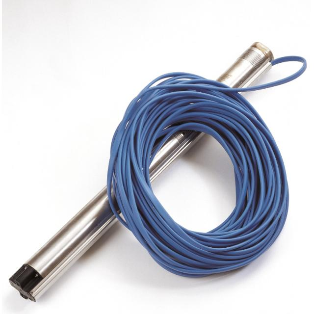 Grundfos SQ 2-70 s 30m kabelem