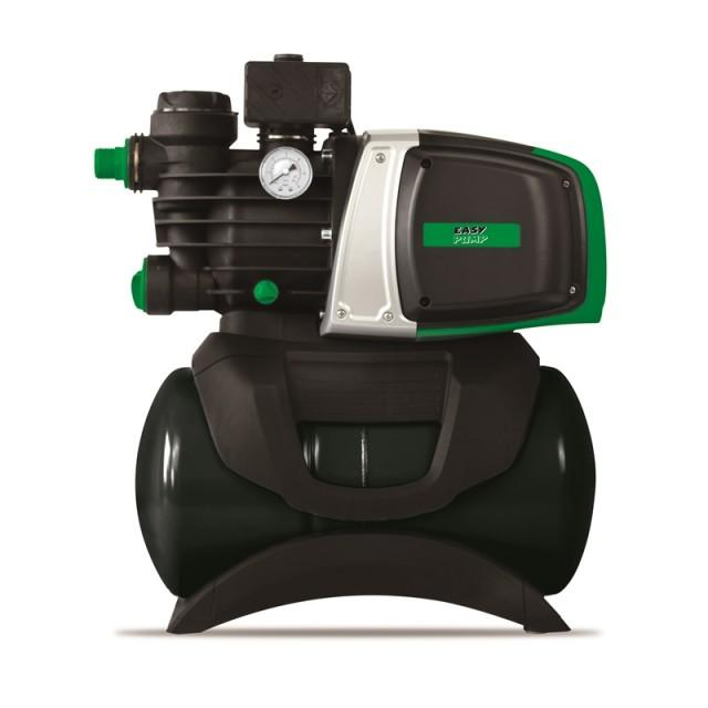 EasyPump EASY BOOST 1100 CLASSIC