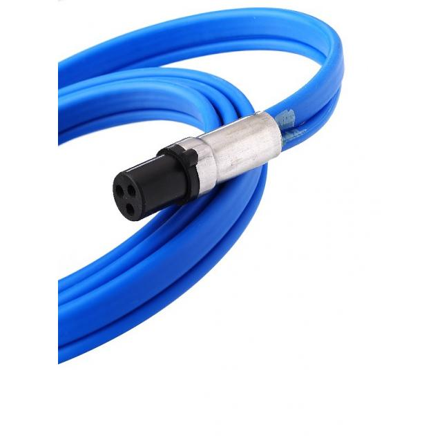 PM Technology Kabel 4OM2W, 30m, 3x1.5mm2