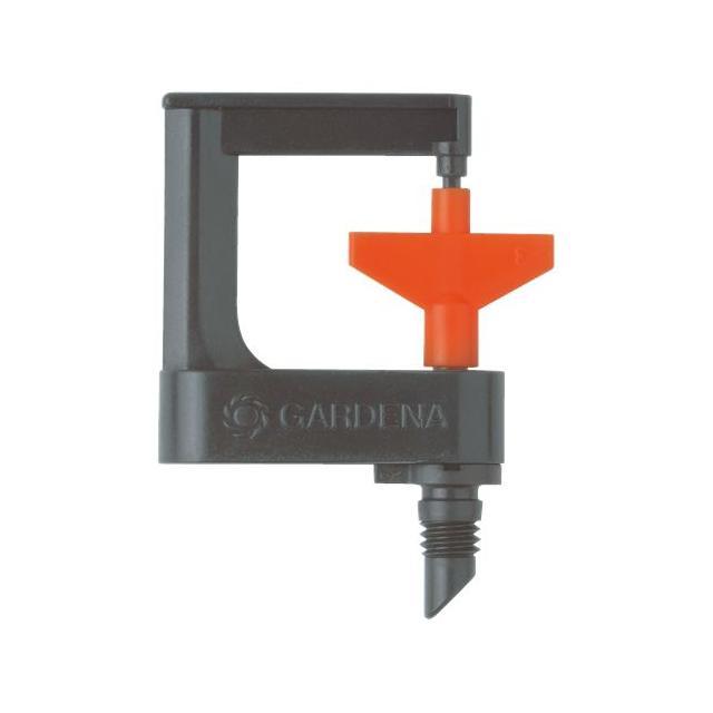 Gardena Rotační rozprašovací zavlažovač 360 (2ks)