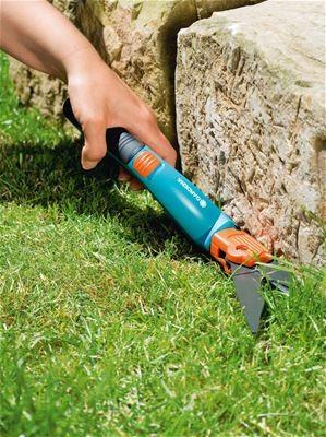 Gardena Nůžky na trávu Comfort