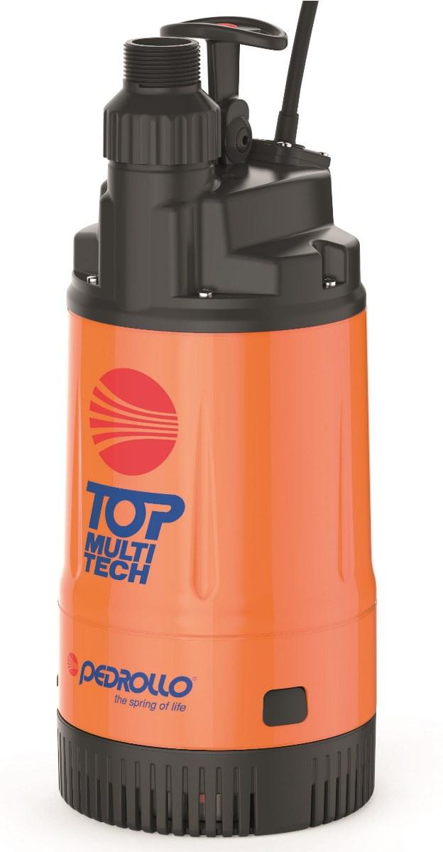 Pedrollo TOP MULTI-TECH 2