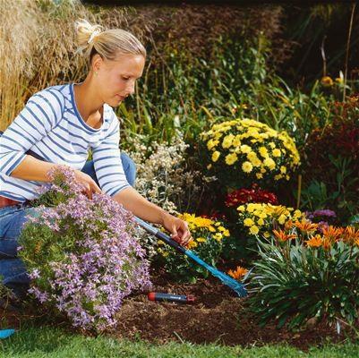Gardena Prodlužovací násada pro drobné nářadí (combisystem)