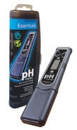 Essential pH metr