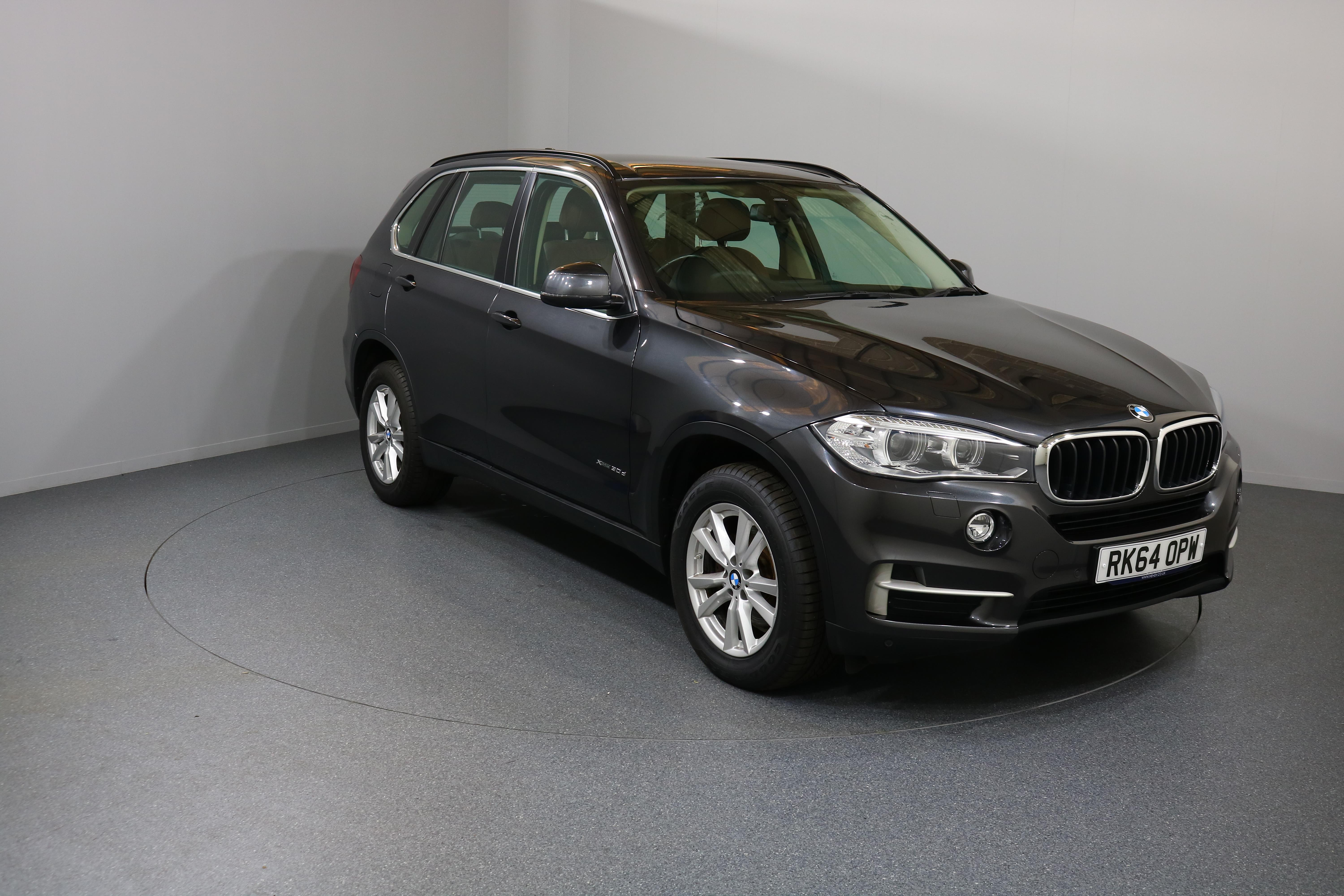 used listings bmw index img xdrive automut full