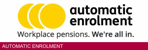 workplace-pensions