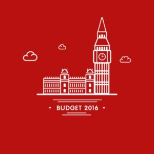 Budget Booklet Image
