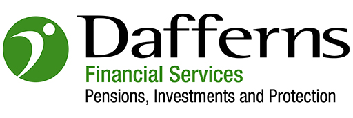 orig-DaffernsLogos_financial services