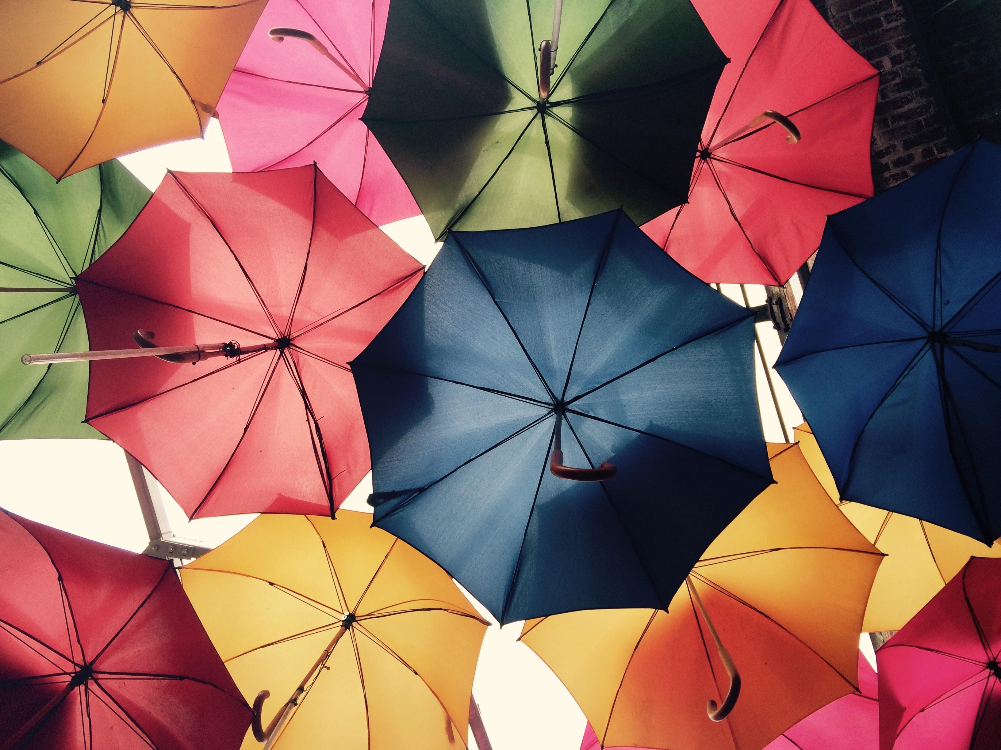 umbrellas-pexels-photo-268941