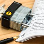 binding-contract-pixabay-948442_1920