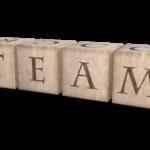 team-pixabay-3034019_1920