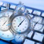 time-pixabay-3216282_1920