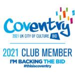 2021-member-stacked-logo-jpg