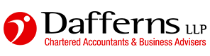 Dafferns LLP - Chartered Accountants & Business Advisers
