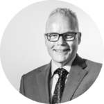 Martin Gibbs - Managing Partner
