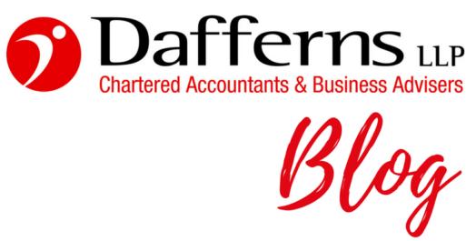 Dafferns-Blog