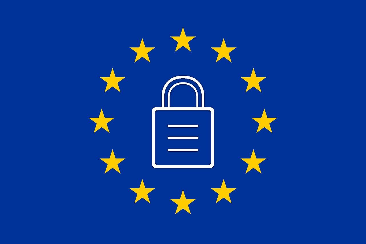 europe-pixabay-2021308_1280
