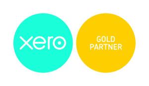 xero-logo-CMYK