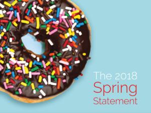Spring-Statement-2018-2
