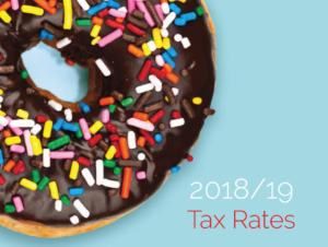 Tax-Rates-201819