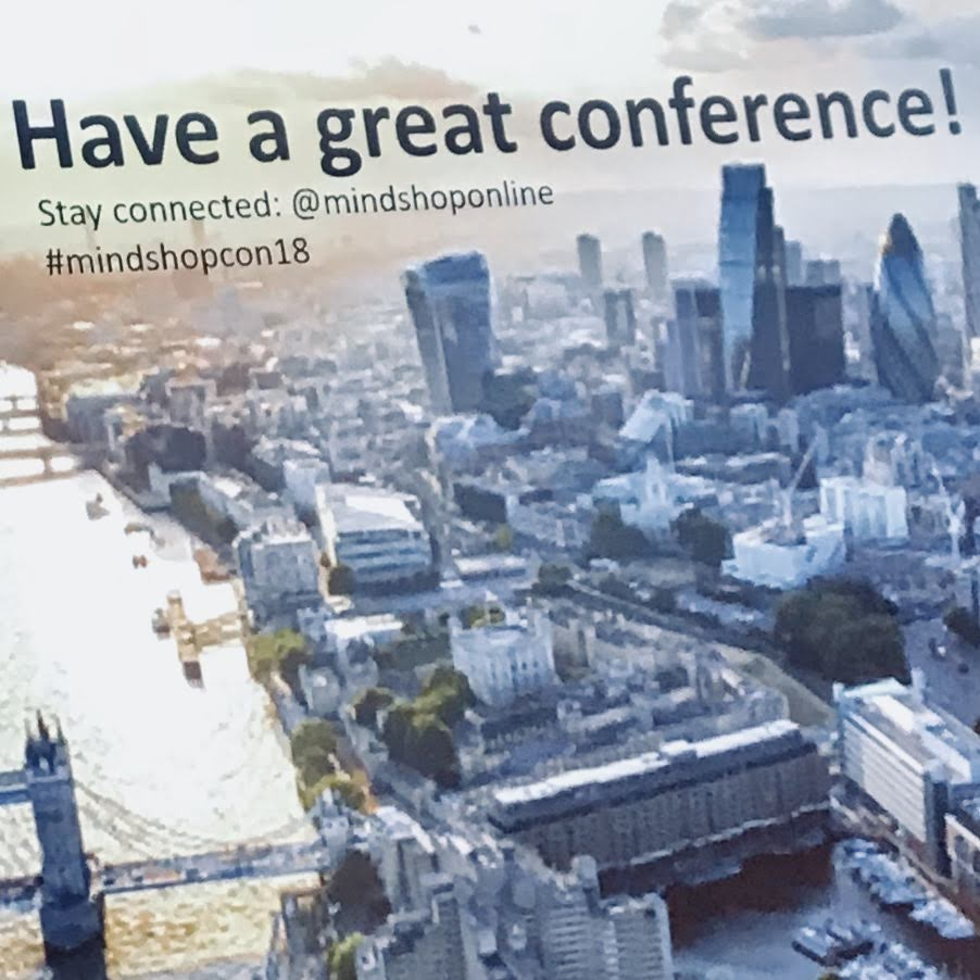 Dafferns-Mindshop-Uk-Conference-2018