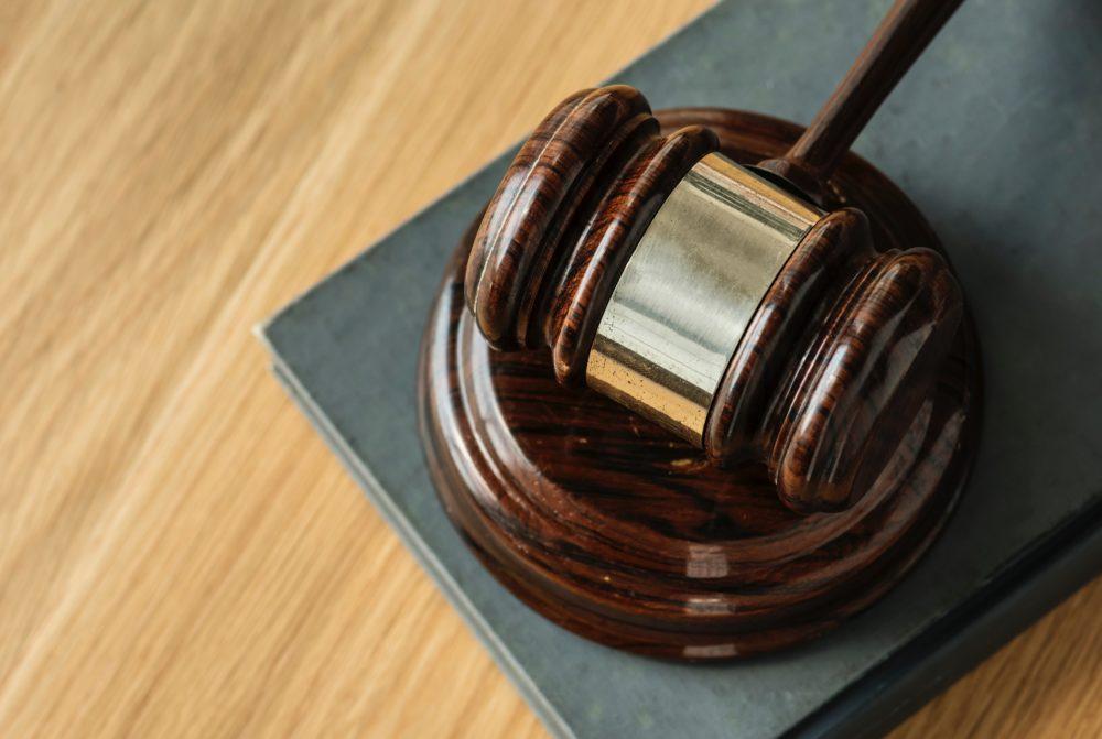 background-close-up-court-1415558-gavel-pexels