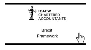 Brexit-Framework