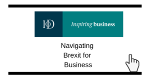 IOD-Brexit-for-Business