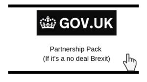 Partnership-Pack