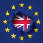 brexit-pixabay-2185266_1920