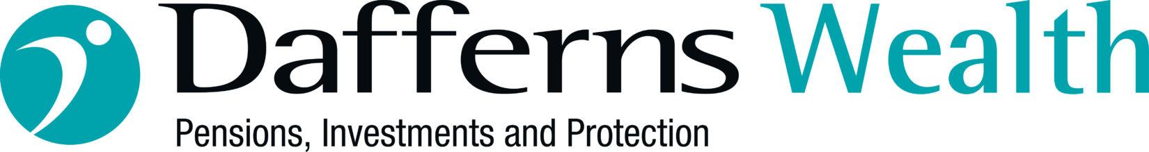 Dafferns-Wealth-Limited-Logo-NEW