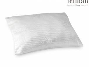 Felman Cooling Extreme Comfort Kussen